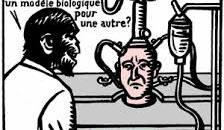 Non à l'expérimentation sur les animaux : les arguments scientifiques