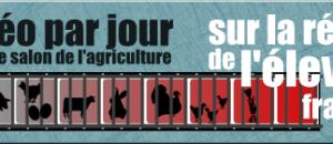 Salon de l'agriculture : stop à l'hypocrisie