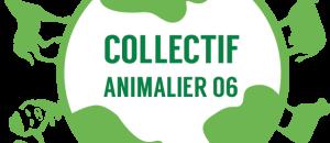 Conférence ADDA – les aspects juridiques de la condition animale