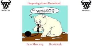 marineland2