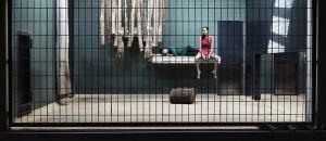 « Human Zoo »: Et si l'être humain se retrouvait en cage?