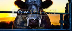 Projection Cowspiracy et débat avec Paul Watson & Lamya Essemlal
