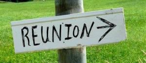 Réunion mensuelle : lundi 9 mai