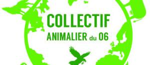 Compte rendu de la réunion du collectif animalier du 1er juillet