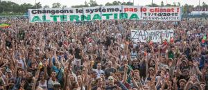 Marche pour le climat – NICE – sam 29 nov