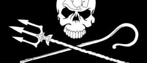 Soutien aux militants arrêtés aux îles Féroé. Evènement Sea Shepherd
