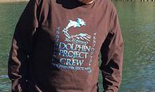 —Interview de Rick O'Barry sur la captivité des dauphins.
