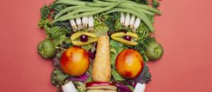 Sur France Inter : «On va déguster végétarien!»