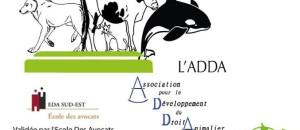 conférence -débat : le commerce des animaux