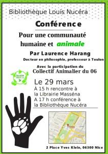 conférenceLaurence2