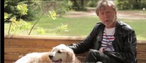 Renaud censuré par France 3 dans l'émission 30 Millions d'Amis