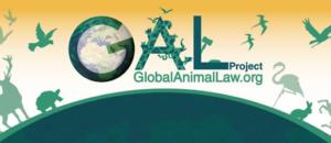 Conférence sur le droit animalier